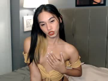Chaturbate as1ankimbrlycummersxx record public show video