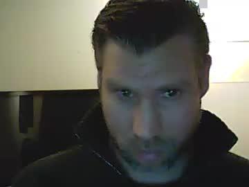 Chaturbate assmani28 public webcam