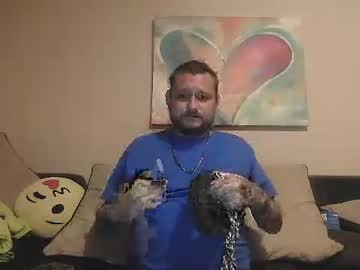 Chaturbate cuntreeboy68 record cam show