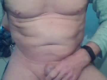 Chaturbate sexyjeanno69 show with cum