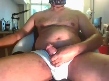Chaturbate like2view record video with dildo from Chaturbate