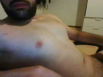 Chaturbate johnkahn98765 public webcam from Chaturbate
