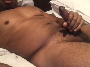 Chaturbate karamelking record private sex video from Chaturbate