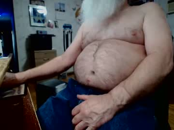Chaturbate needywhore show with toys