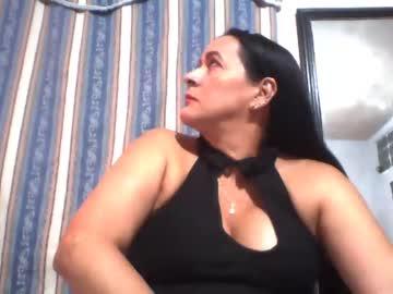 Chaturbate scarlett_milan01 record webcam video
