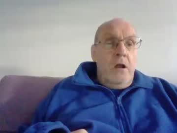 Chaturbate inca69cusco chaturbate private webcam