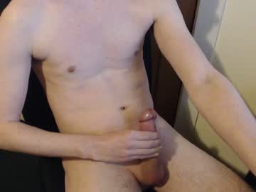 Chaturbate mccabe02 record show with toys