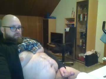 Chaturbate severin2005 record blowjob video from Chaturbate