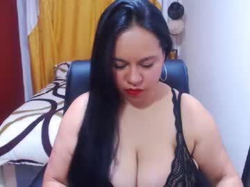 Chaturbate sweethanaa record video with dildo from Chaturbate