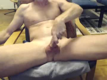 Chaturbate badeapart show with cum from Chaturbate