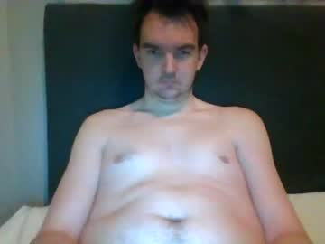 Chaturbate hockey924 record private show video from Chaturbate