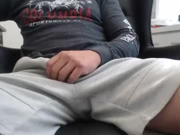 Chaturbate hugejockforfun1 private XXX show from Chaturbate.com