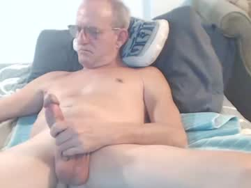Chaturbate squirt_south_beach_withdaddy public show from Chaturbate