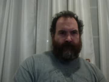 Chaturbate bigdaddy5661 webcam show from Chaturbate