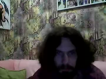 Chaturbate crash_the_system show with cum from Chaturbate.com