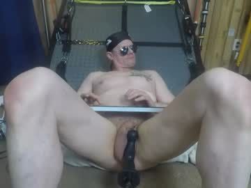 Chaturbate gregbball1 record blowjob video from Chaturbate.com