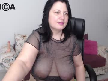 Chaturbate kendrasecrets video with toys