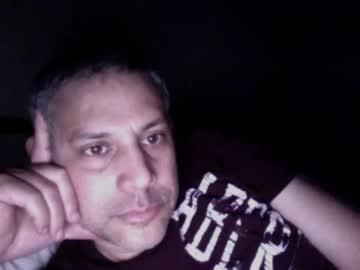 Chaturbate manugal01 record private XXX video