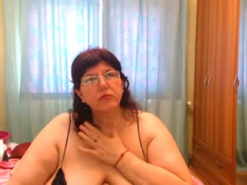 Chaturbate hugetitsxxx public show video from Chaturbate