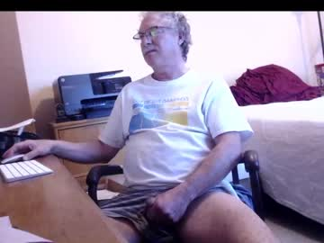 Chaturbate justmeagain111 show with toys from Chaturbate