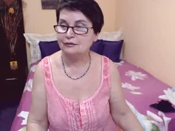 Chaturbate xmystymayx webcam show