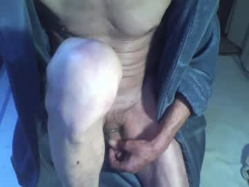 Chaturbate cockringdaddy cam video from Chaturbate