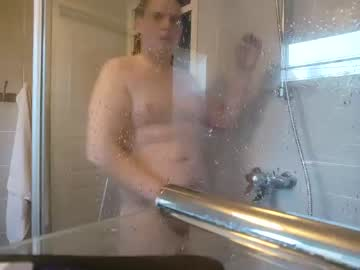Chaturbate cumbucketking2 record show with toys from Chaturbate