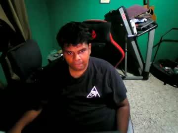 Chaturbate indmale34singapore2018 record video