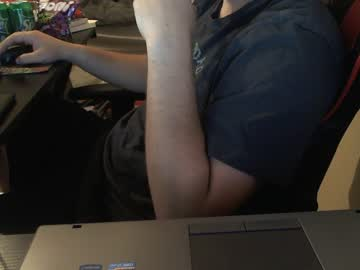 Chaturbate jakeyj2525 show with toys from Chaturbate