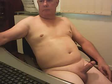 Chaturbate qldcocksucker record public webcam video from Chaturbate.com
