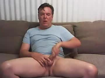 Chaturbate benjoid record public show video from Chaturbate