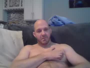 Chaturbate gambit669 private show from Chaturbate
