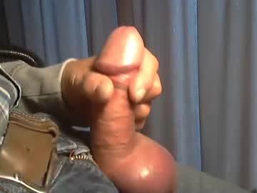 Chaturbate schwaermer1 record blowjob video