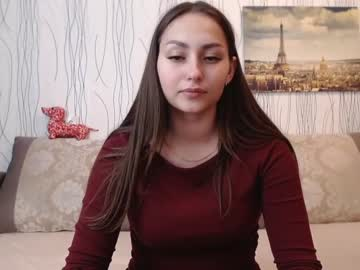 Chaturbate melisa_audley record public webcam from Chaturbate