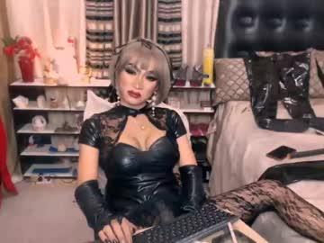 Chaturbate yourhotladystar chaturbate video
