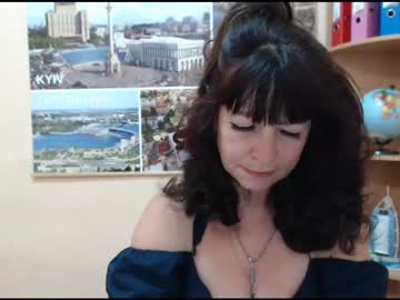 Chaturbate chat_surprise record public webcam video from Chaturbate