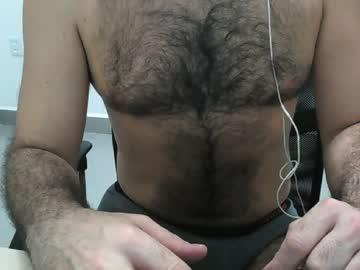 Chaturbate gallobhz record public webcam video from Chaturbate.com