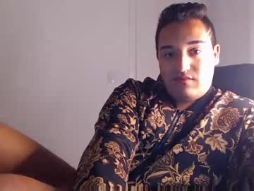 Chaturbate luckbbys record private sex video from Chaturbate