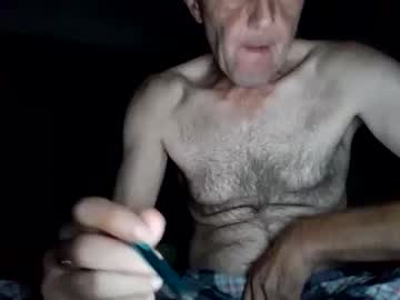 Chaturbate williamh1265 public show video from Chaturbate