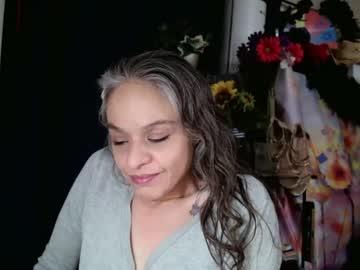 Chaturbate degeneratesaint record private webcam from Chaturbate