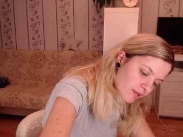 Chaturbate ann_mikele chaturbate toying