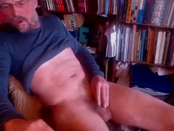 Chaturbate davidbo_no1 public webcam