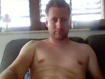Chaturbate maddin1234 record private sex video