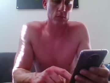 Chaturbate schurk88 record show with cum from Chaturbate.com