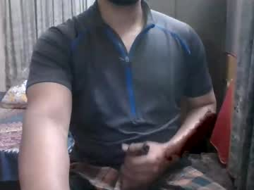 Chaturbate spicy_dickyyy public show video from Chaturbate.com