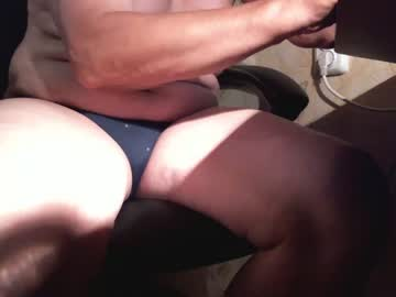 Chaturbate manivald1leo record show with toys from Chaturbate