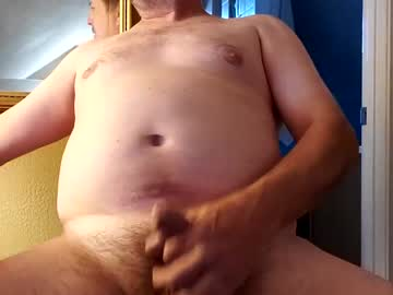 Chaturbate mickywh record private show from Chaturbate