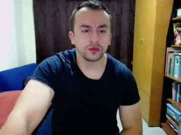 Chaturbate rafaello7 chaturbate cam video