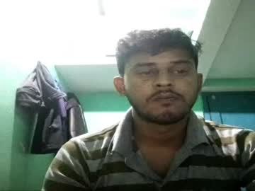 Chaturbate rahul90roy public show