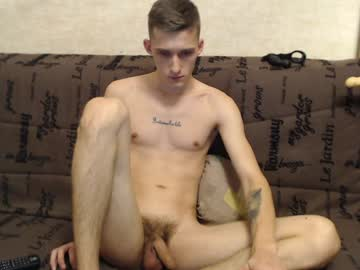 Chaturbate touch_me8 record private XXX video from Chaturbate